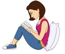 How to write a clinical case report - bsaciorg